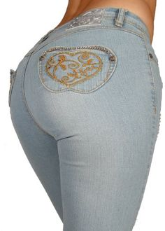 Apple Bottom Jeans Nelly | Apple Bottoms Uk | SEXY FASHION ...