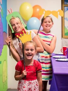 Квест на день рождения мальчика 10 лет: сценарий для домашнего праздника | Снова Праздник!