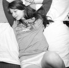 Melissa Benoist proves she's got the Hot Stuff to be Supergirl! Melissa Marie Benoist, Melissa Benoist Sexy, Melissa Benoist Bikini, Melissa Benoit, Melissa Supergirl, Supergirl Tv, Jennifer Garner, Mariah Carey, Danny Collins