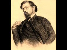 """The sixth and final piece from Claude Debussy's """"Children's Corner Suite"""", composed for piano and later orchestrated by Andre Caplet, 'Golliwogg's Cakewalk',. Corner, Music, Youtube, Movies, Musica, Musik, Muziek, Music Activities, Youtubers"""