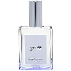 "I will be adding this one to my collection of ""Grace"" fragrances....Philosophy - Inner Grace Fragrance   #sephora"