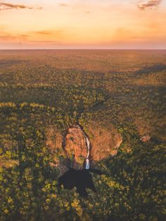 Enjoy an epic weekend getaway from Darwin to one of the best regions in Australia. These are my favorite things to do in Litchfield National Park. Places To Travel, Places To See, Travel Destinations, Travel Tips, Holiday Destinations, Travel Advice, Budget Travel, Travel Photography Inspiration, Travel Inspiration