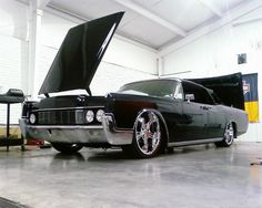 suicide lincoln on pinterest lincoln continental dream. Black Bedroom Furniture Sets. Home Design Ideas