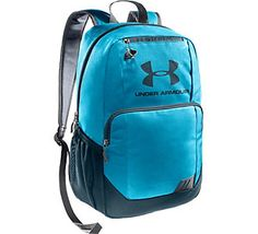 Under Armour Ozsee Storm Backpack | Scheels