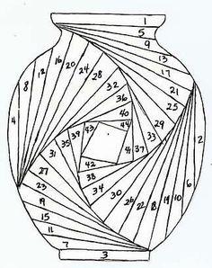 iris folding - Page 7