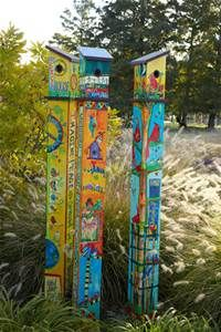 Peace Poles - - Yahoo Image Search Results