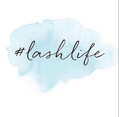 I'm all about that #LashLife A synthetic lash extension is applied to your natural lash to add length and/or volume. A 1:1 technique (Classic) or 2D:1 - 6D:1 technique (Russian Volume) to achieve the look that you desire, from a natural jaw dropping look to a very full glamorous show girl look Iv got the best lashes for you! Lash Extensions are suitable for all ages, and helps solve the problem of very thin, fine or short lashes.. Or if you are wanting stunning eyelashes 24/7!