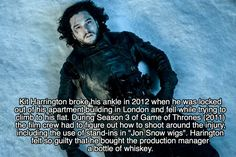 Game Of Thrones Poster, Game Of Thrones Facts, Game Of Thrones Quotes, Game Of Thrones Funny, Winter Is Here, Winter Is Coming, Acteurs Game Of Throne, New Aquaman, Hbo Got