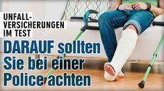 http://www.bild.de/ratgeber/verbrauchertipps/unfallversicherung/unfallversicherungen-im-finanztest-42582012.bild.html
