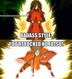 BEST FOR SHURE! WE LOVE MADARA
