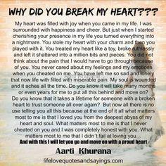 wy-did-you-break-my-heart