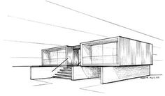 Shipping Container Plans by Jesse C Smith Jr, via Flickr