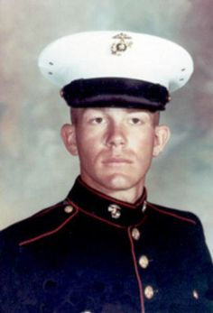 LCPL Paul ALBERT Lecrone USMC , L CO, 3rd BN , 7th Marines , 1st Marine Division KIA 4/9/70 ....hostile , while in a night defensive position on Hill 845 approx 20km south of DANANG VIETNAM , his Command Post was attacked with a barrage of 82mm mortar rounds that impacted within the Marine compound perimeter resulting in 3 KIA and 14 WIA . LCPL Lecrone was one of the casualties. He died of fragmentation wounds . +++you are not forgotten +++born March 2, 1949 , Home of Record -HANOVER PA…