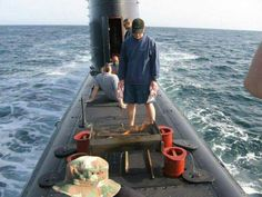 How the SA Navy braai on a submarine Sa Navy, Defence Force, We Are Young, When Us, Travel Around, South Africa, Past, Army, Military