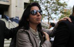 Ana Cacho se querella por vídeo en la web | Vea el vídeo que...