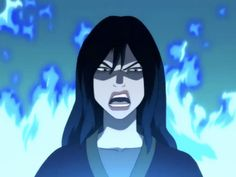 Avatar Airbender, Avatar Aang, Avatar Images, Avatar World, Avatar Series, Cartoon Wall, Fire Nation, Legend Of Korra, Blue Aesthetic