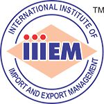 Our company will provided to be import and export training Development in Mumbai where we can build up program in shipping  and logistics management including more experts and with you can learn import and export with practical guidance by our experts team iiiem has been intial to build up 1,00,000 exporters by 2020 it will given to us international market opportunities