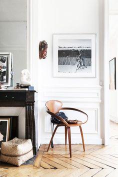 home - maison - decoration - deco - interior design - salon - appartement - apartment - flat - living room - house - design - bohemia - boheme - recup - upcycling - kitchen - bedroom - scandinavian - scandinave / Decor, Room Inspiration, Interior Inspiration, Home And Living, Interior, Fall Home Decor, Home Decor, House Interior, Home Deco