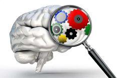 Leaky Gut, Leaky Brain: How Gut Problems Create Brain Problems Chronic Stress, Chronic Pain, Critical Thinking Activities, Adhd Brain, Adhd Symptoms, Adhd Kids, Alternative Treatments, Leaky Gut, Health Tips