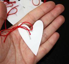 Tag  eticheta inima usor alungita