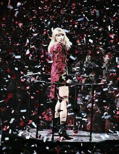 We Are Never Ever Getting Back Together - RED Tour,all time favorite outfit of the RED tour