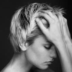 Menstrual Migraines - It's proven that women are three times more prone to migraines. If that wasn't bad enough, menstruation cycles can create menstrual migraine headaches.