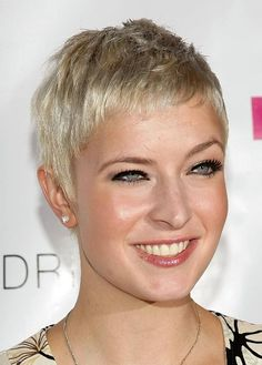 Pixie Haircuts: 13 Stunning Short Pixie Hairstyles for Women | Have a Good Hair Day