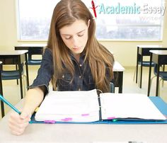 For an essay one and tips will gather sources for hire australia Find out  how essay writers from Smartessaywriter net can help you with your college  essays