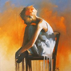 Solly Smook | love the bckg
