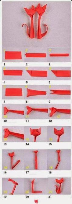 figuras+de+papel+origami http://2.bp.blogspot.com/