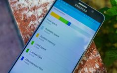 Galaxy Note 5 Memory Management Guide: How to Free Up Internal Storage Space on your Note 5 | Drippler - Apps, Games, News, Updates & Accessories