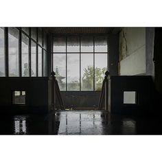 2015 Dark mood 01. Bali  #alivla #alivla #alinavlasova #alinavlasovaphotography  #leicacamera #leica #leicam #leicaworld #leicalove #leicacraft #leica_official #leicaphotography #leicarussia #bali#LeicaCamera #bw #shoot #photoshoot #photograher #photography #summilux #leicasphere #darkmood #darkness #darkside