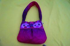 tasje voor kleine meid gemaakt volgens patroon - makeit-loveit.com