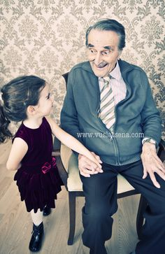 grand grand parents