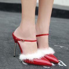 Zapatos-tacon-baratos+%282%29.jpg (480×480)