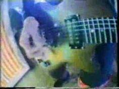 Revenge 88 Neonlight 2004-