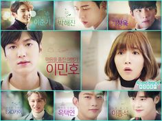 First Kiss for Seven Time - Star Studded Trailer Out (korean drama) Korean Drama Funny, Watch Korean Drama, Web Drama, Drama Film, 7 First Kisses Kdrama, Mini Dramas, Park Haejin, Birthday Wishes For Myself, Taecyeon