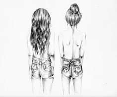 hipster hair for women tumblr - Google Search