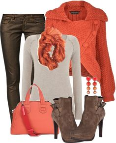 """Untitled #406"" by roseyrose27 on Polyvore"