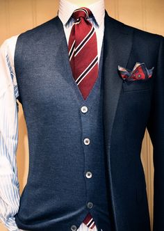 77 Best Suit Combos images in 2013 | Men dress, Well dressed