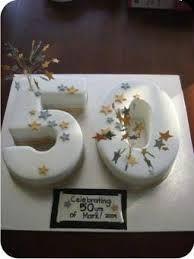 birthday cakes for men – Bing Images – birthdaycakeideas 50th Birthday Cake Images, 50th Birthday Cakes For Men, Elegant Birthday Cakes, 50th Cake, Father Birthday, 70th Birthday Parties, 50th Birthday Party, Birthday Ideas, Cake Birthday