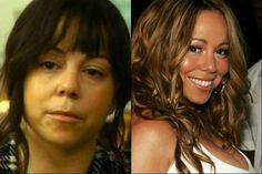 Celebrities Without Makeup – 30 Pics