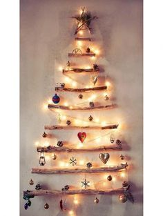 Decoration - christmas