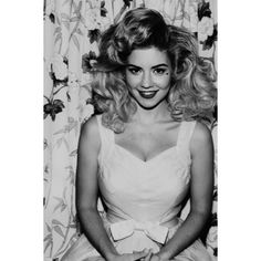 Marina And The Diamonds Chats About 'Electra Heart Britney Spears,... ❤ liked on Polyvore featuring marina and the diamonds