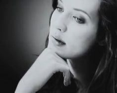 Germanys Next Topmodel 2013 – Hält Luise den Druck aus