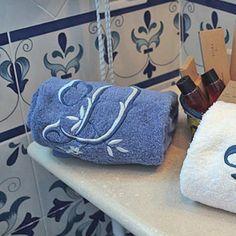 #Cevi #ceramica | Ceramica Cevi