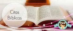 Frases y Citas Bíblicas para tarjetas de Comunión