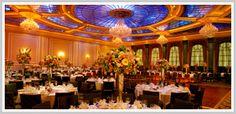 Restaurant - Taglyan Cultural Complex. 1201 N. Vine St. Hollywood, CA 90038. Max 420 Seated
