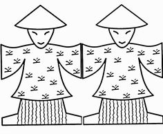 New origami facile dinosaure Ideas Nouvel An Chinois Diy, Chinese New Year Kids, Origami Butterfly Easy, Multicultural Activities, Vintage Coloring Books, Silhouette Design Studio, Chinese New Year Crafts, Chinese Festival, Doll Japan