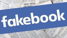 Los Rostros de México:La posverdad y la divulgación de información falsa a través de redes sociales